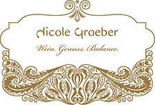 Partner: Weingut Nicole Graeber